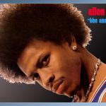 iverson-afro