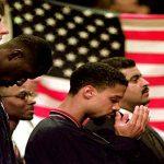 Mahmoud Abdul-Rauf, la estrella apagada de la NBA
