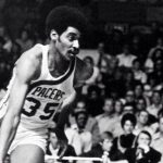 Roger Brown: del destierro de la NBA a la gloria del Hall of Fame