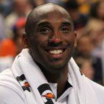 Kobe Bryant: 24 razones por las que un nacido en los 80 y 90 lo recordará siempre