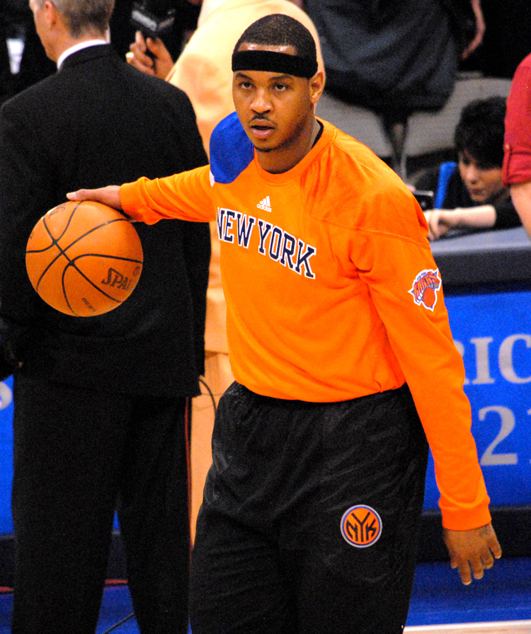 Carmelo_Anthony_commons