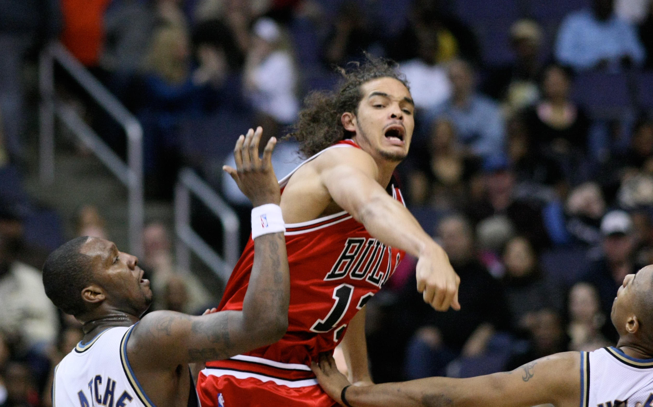 Joakim_Noah_commons