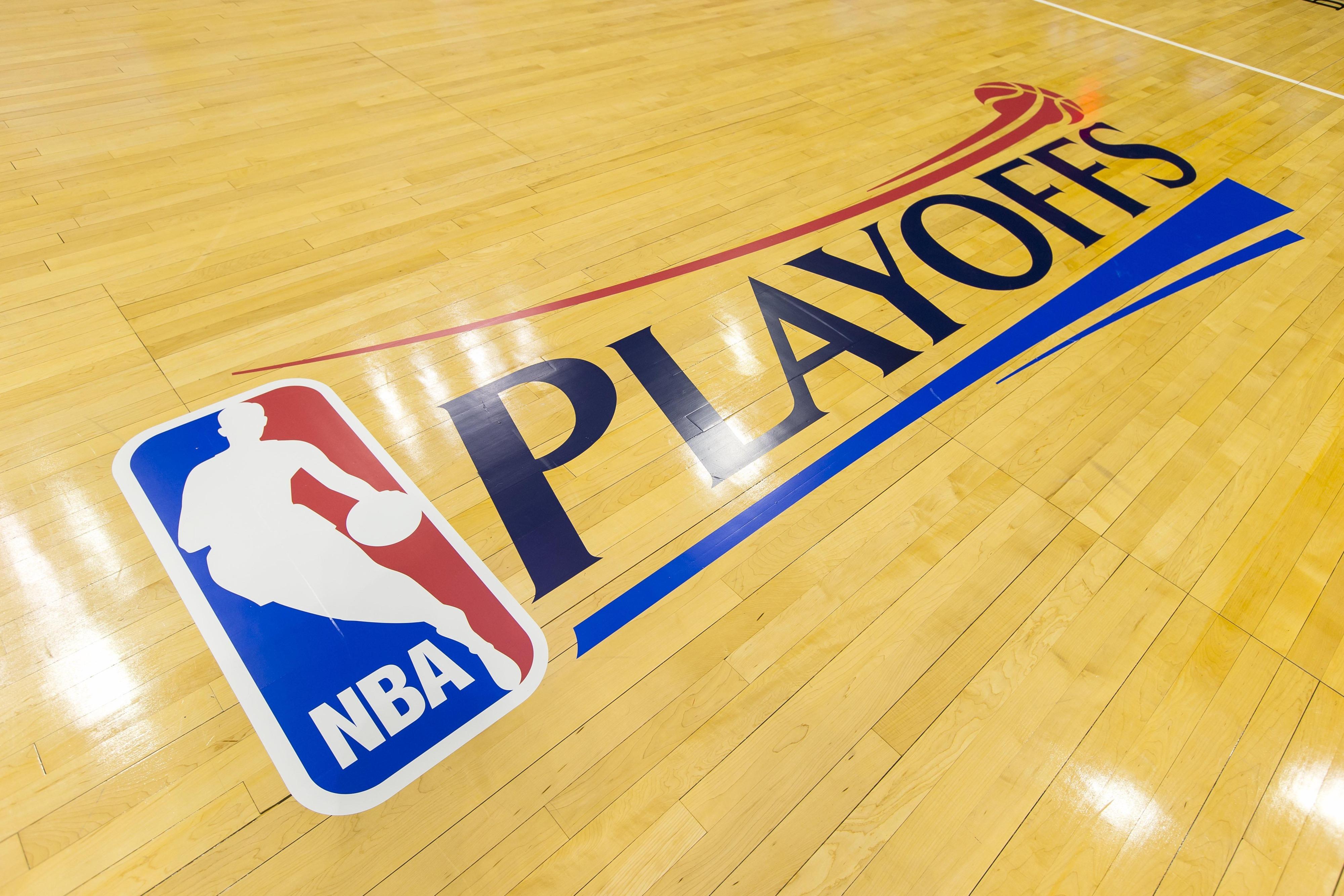 La carrera por los PlayOffs NBA 2017: Así están las eliminatorias y las opciones