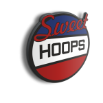 Sweet Hoops NBA
