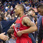 Top 10 NBA: ¿Va camino Damian Lillard de ser el jugador más infravalorado de la historia?