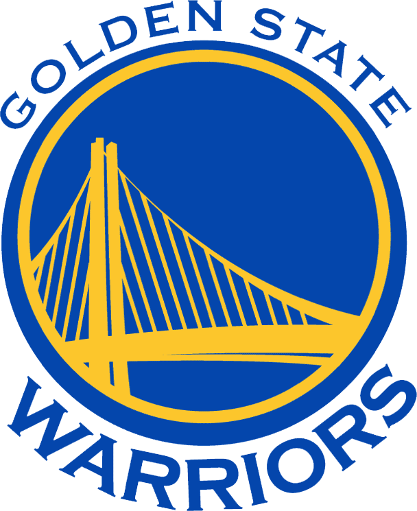 Golden_State_Warriors_logo_(2010)