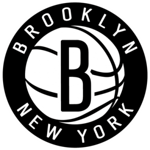 brooklyn-nets-logo-png