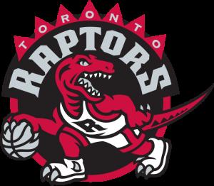 raptors-logo-2.0