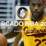 Cómo ha cambiado el Mercado NBA: Un vistazo en versión Forbes