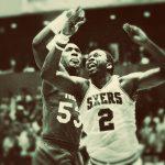 Drama después de la NBA: corazones por encima del baloncesto