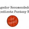 El jugador Fantasy NBA Recomendado semana 18