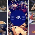 La Retroprevia NBA: de 2005 a 2015, la década en la que cambió todo y nada