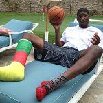 Manual de destrucción de una franquicia NBA en 10 pasos
