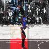 Se cumplen 10 años: Invocamos a Nate Robinson para tener el mejor All Star posible