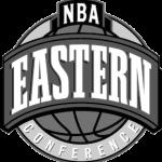 logo_conferencia_este