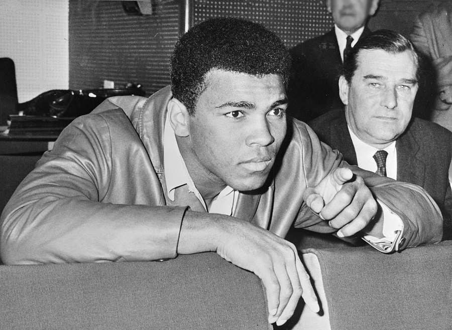 Muhammad_Ali_1966_commons