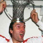 Cuando la NBA vetaba los sueños olímpicos también de los europeos