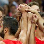 11 medallas, un Mundial y 42 jugadores: Los Juniors de Oro que nos hicieron mayores