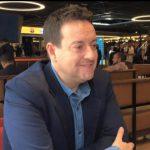 entrevista_antoni_daimiel