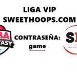 liga_vip_sweethoops