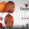Chicago Bulls o el arte de navegar a ciegas