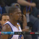 ¿Cómo está afectando la lesión de Durant a los Warriors? | Podcast Pick&Pod #65