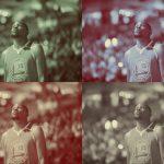 Kevin Durant y las mil maneras de atacar el aro