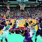 Los All Star más disputados: Cuando el espectáculo no estaba reñido con la intensidad