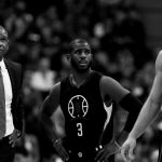 chris-paul-doc-rivers-blake-griffin-nba-los-angeles-clippers-denver-nuggets-850x560_0