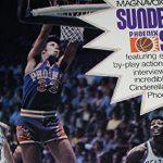 El mejor partido de la Historia de la NBA