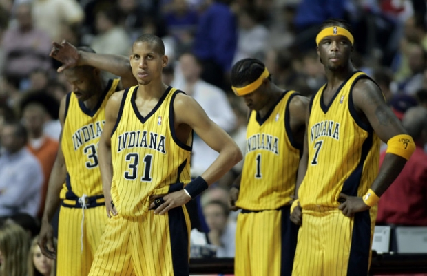 indiana_pacers_1